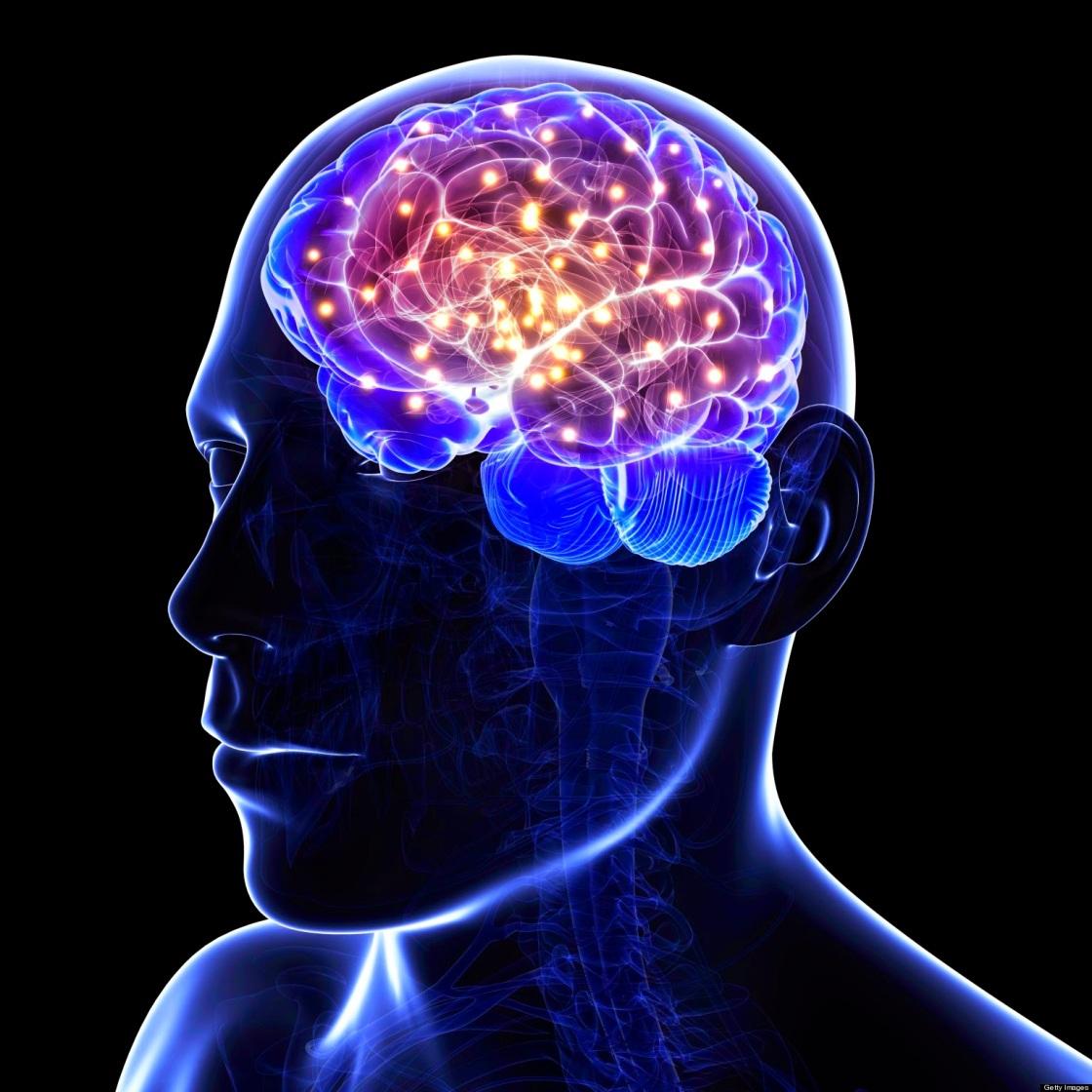 BRAIN-ACTIVITY-neurons-firing